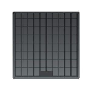 Mesa de Cultivo 100 X 100cm