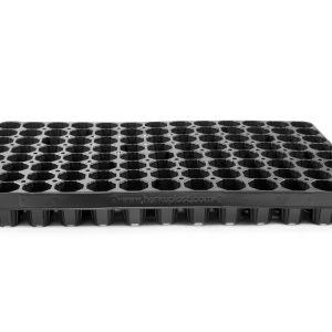 Bandeja HercuPack® HP D104/5R 104 alveolos