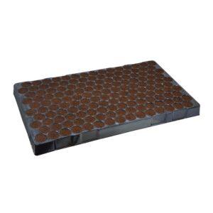 Bandeja Plugins Pro 150 alveolos