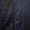 Armario Classic+ 100 Mammoth 100 x 100 x 200 cm