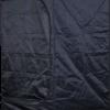 Armario Classic+ 120 Mammoth 120 x 120 x 200 cm
