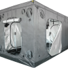 Armario Elite + HC 480L Mammoth 240 x 480 x 240 cm
