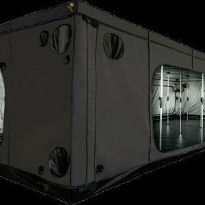 Armario Elite + HC 900L Mammoth 450 x 900 x 240 cm