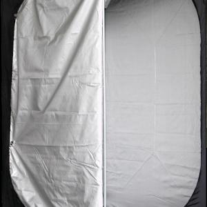 Armario Lite + 100 Mammoth 100 x 100 x 180 cm
