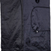 Armario Pro + 120 Mammoth 120 x 120 x 200 cm