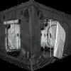 Armario Elite S.A 360S Mammoth 240 x 360 x 225 cm