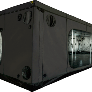 Armario Elite S.A 900L Mammoth 450 x 900 x 225 cm