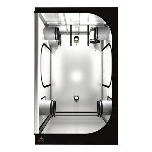 Dark Room 120 x 120 x 200 cm R3.00
