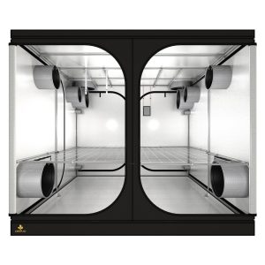 Dark Room W 240x120x200 cm R4.00