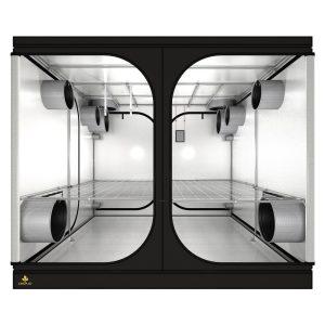 Dark Room W 300 x 150 x 217 cm R4.00