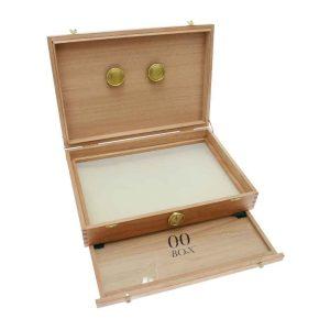 00 Box Grande