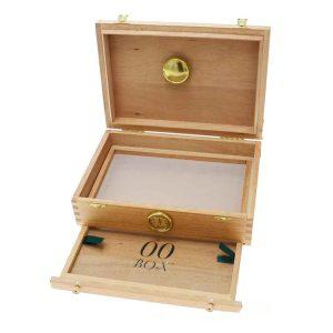 00 Box Mediana