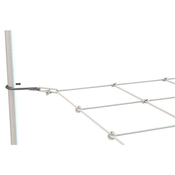 Red de soporte 150x150cm