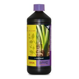 1 Component Soil Nutrition 1 L