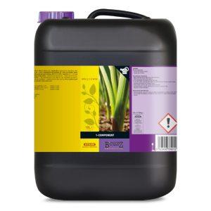 1 Component Soil Nutrition 10 L