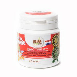 Bactrex 50gr