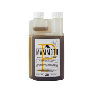 Mammoth P 500ml