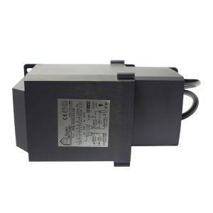 Arrancador 600W Waterproof IP54