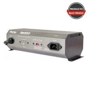 Phantom II 600W Balastro electrónico regulable
