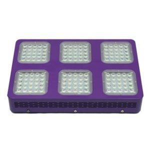 LED Cultilite 450W New Generation