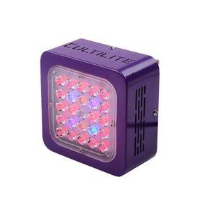 LED Cultilite 75W New Generation