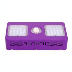 LED Cultilite 250W focus inten Osram+ CREE