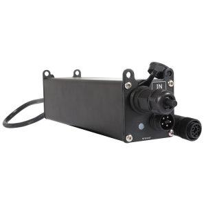 Gavita e-series LED Adapter 240V