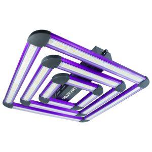 LED Attis Lumatek 300 W