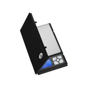 Báscula Notebook NBS-2000 (2000x0,1g)