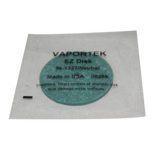 Discos Vaportronic 12 Lemon 12gm