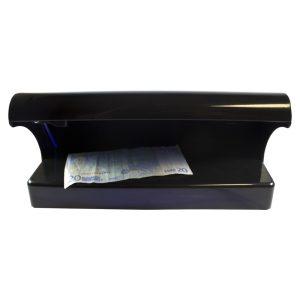 Detector de billetes falsos V 50