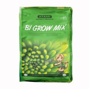 Bi Grow Mix 50L