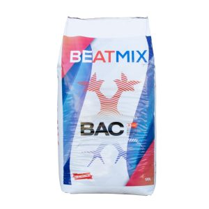 Beat Mix Light 120L