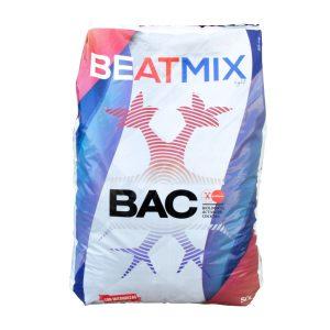 Beat Mix Light 50L