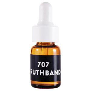 Terpenos 707 TruthBand 1 ml