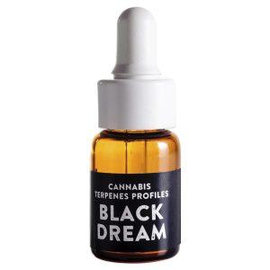 Terpenos Black Dream 1 ml
