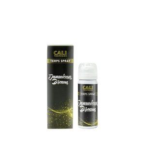 Spray Terpenos Jamaican Dream 5 ml