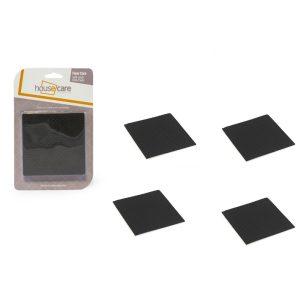 Base Anti-vibración 850x850mm