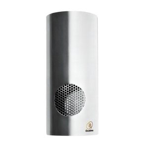 Ozonizador Clase 4 (800 Mg/O3/hs)