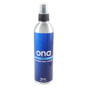 ONA Spray 250ml