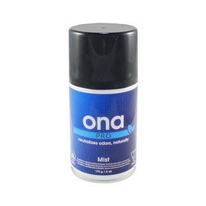 ONA Mist 170gr (recambio para Mist Dispenser)