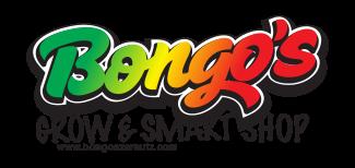 Bongos Grow Zarautz